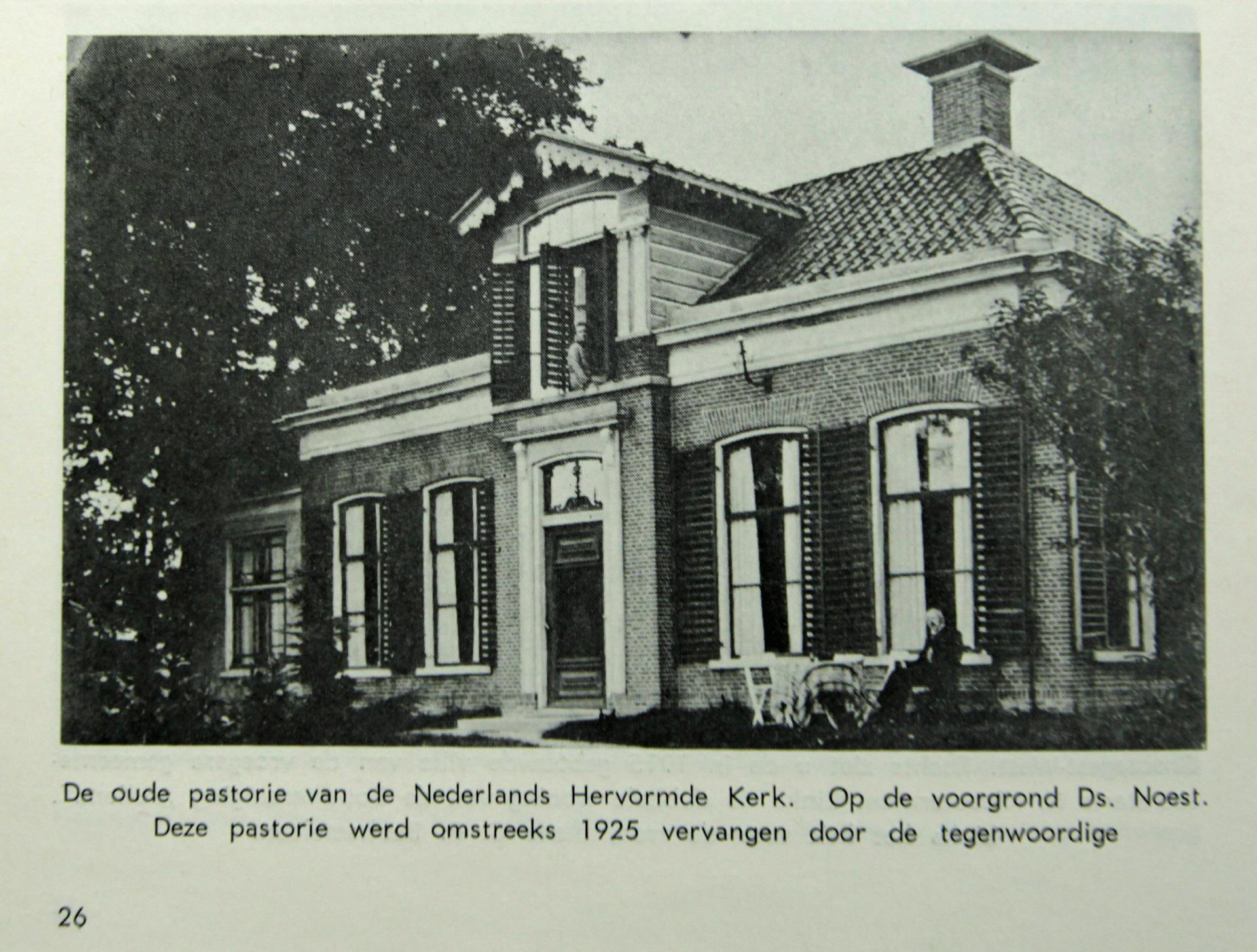Overige plaatsen f tm j - Oude huis fotos ...
